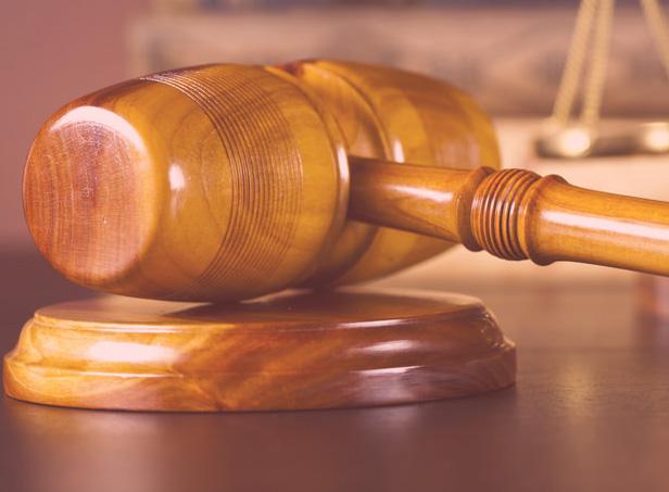 jogi-etikai-feltetelek