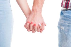 párkapcsolati elemzés