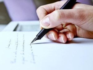 Hogyan segíthet a grafológia a munkahelyi kiválasztás során?